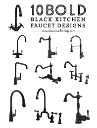 country style kitchen faucets country style kitchen faucets fitbooster me