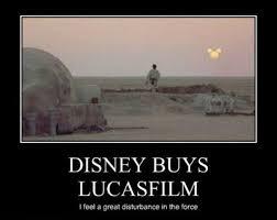 Disney Star Wars Meme - steemit poll is disney ruining star wars steemit