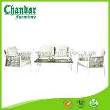 powder coated aluminum outdoor dining table powder coated aluminum outdoor furniture powder coated aluminum