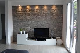 pareti particolari per interni parete pietra soggiorno 55 images decorare pareti cameretta