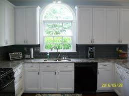 kitchen remodeling in charlotte nc sfcc remodeling