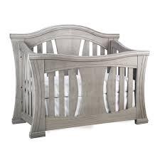 Palisades Convertible Crib Palisade Baby Appleseed
