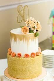 80th birthday cakes celebration cakes page 1 arizona cakes glendale az cakes