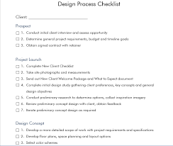 Requirements For Interior Designing The Cost Of Inefficiency In The Interior Design Firm U2013 Julia Molloy