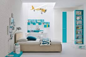 how to organize a small bedroom with simple step newgomemphis