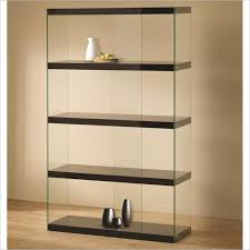 What To Put In A Curio Cabinet Best 25 Glass Display Cabinets Ideas On Pinterest Glass Display
