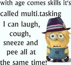 25 happy minions ideas funny crazy quotes