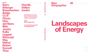 the becoming energetic of landscape by milli ns issuu