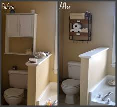 articles with bathroom makeovers diy tag bathroom make overs
