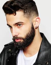 black earrings for guys black mens earring lovely diamond earrings for guys jewellry s