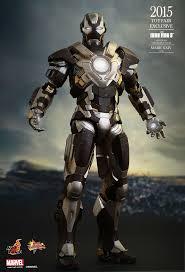 best 25 iron man 3 ideas on pinterest film iron man 3 iron man