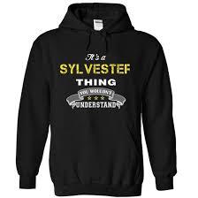 sylvester t shirt sylvester longsleeve v neck t shirts sweatshirts sweaters