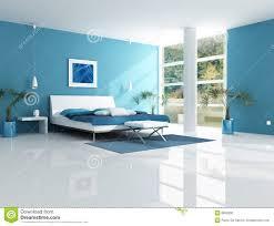 Schlafzimmer Hellblau Beige Funvit Com Jugendzimmer Mit Schräge Mädchen