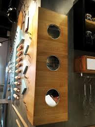 burger sound by kst architecture u0026 interiors antalya u2013 turkey