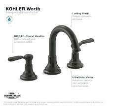black bathroom faucets at lowes sink the home depot bath u2013 home