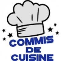 offre emploi commis de cuisine commis de cuisine emploi douala cameroun onestensemble
