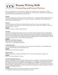 Staff Nurse Resume Sample by Resume Superintendent Resume Sample Staff Nurse Resume Format