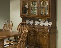Kitchen Sideboards And Buffets Cabinet Kitchen Buffet With Hutch Astonishing Kitchen Buffet And