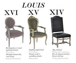 best 25 louis xv chair ideas on pinterest rococo chair french