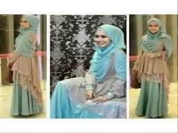 Grosir Baju Muslim grosir baju muslim pasar baru bandung