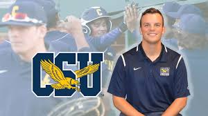 Baseball Coach Resume Coppin State University
