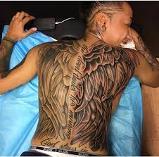 758 best ink u0027d up images on pinterest amazing tattoos evil