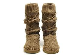 ugg boots sale uk reviews ugg boots uk cheap ugg boots uk uggs uk ugg boots