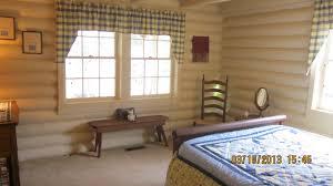 metro atlanta house near braves park u0026 or log cabin in the