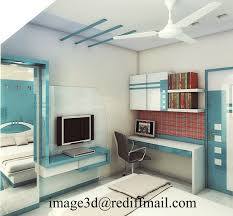 boy room design india bed room design 3d cad model library grabcad