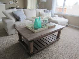 cost plus coffee table cameron coffee table world market home sweet home pinterest