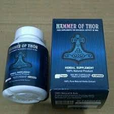 obat hammer of thor asli import italy hammer of thor pinterest
