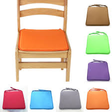 28 chair pads dining room chairs modern concept indoor chair pads dining room chairs colourful seat pads dining room garden home office chair