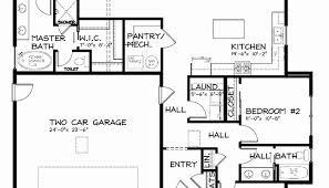 1 story open floor plans 1 floor house plans luxamcc org