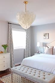 am dolce vita achieving that chic bedroom look many people are opting to recreate the look and feel of a luxury hotel room in their own home the fact they are short of time and sometimes funds