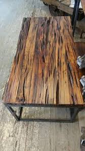barnwood tables for sale crawfish tables for sale description barnwood tables cypress barn