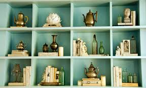 collection shelf decorations pictures best home design decorating