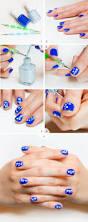 best 25 bubble nails ideas on pinterest simple nail designs