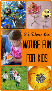 151 best outdoor play and natural learning activities images on