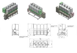module 102 offsite manufacture for building services u2013 cibse journal