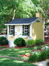 inviting playhouse for kids ideas presenting admirable denim house