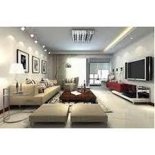 interior designer in indore residential interior designing service living room interior