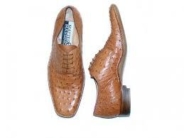 designer shoes on sale s shoes sale pelle line mens designer shoe store