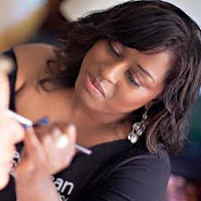 makeup classes in columbus ohio chenese bean makeup classes cincy chic