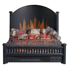 Electric Space Heater Fireplace by Dynasty Zero Clearance Led Electric Fireplace Insert Fireplace