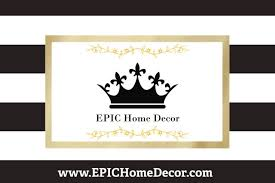100 home decor logo sustainable building products homes