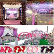 wedding arches buy popular wedding arches buy cheap wedding arches lots from china