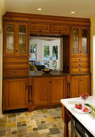 crown point kitchen cabinets service and true custom cabinetry with crown point cabinetry