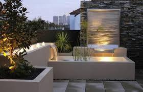 modern outdoor wall fountains ideas home garden u0026 outdoor