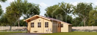 Log Cabin Floor Plans And Prices Baby Nursery Log Cabin House Log Cabin Floor Plans And Houses