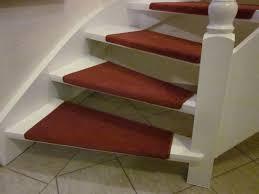 teppichboden treppe teppich auf treppe verlegen fotos das sieht elegantes rillashuis